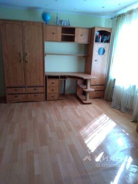 Продажа квартиры, Новокуйбышевск, Ул. Карбышева - Фото 1