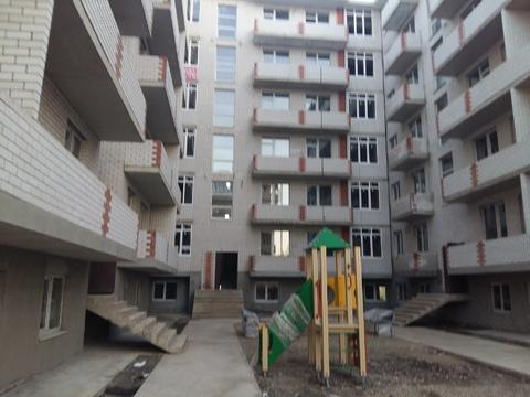 Продам 1 к.квартиру для небольшой семьи - Фото 1