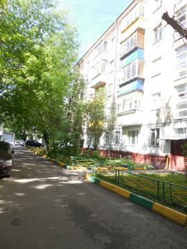 Продается комната, г. Химки, Маяковского - Фото 1