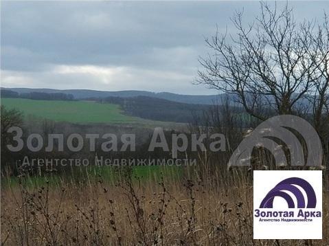 Продажа участка, Северская, Северский район, Ул. Лесная - Фото 2