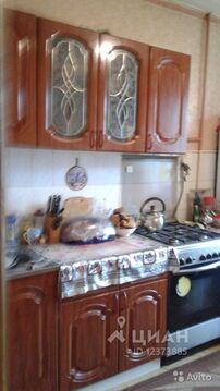 Продажа квартиры, Кинешма, Кинешемский район, Улица Менделеева - Фото 2