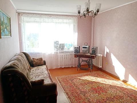 Продажа квартиры, Ярославль, Ул. Елены Колесовой - Фото 5