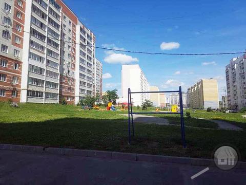 """Продается 3-комнатная квартира, ул. Ладожская, ЖК """"Новый город"""" - Фото 2"""