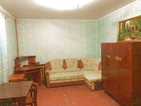 Комната на Большой Нижегородской 107 - Фото 3