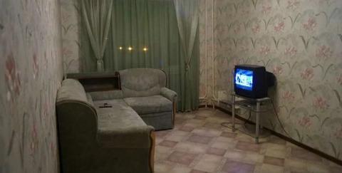 Объявление №50493337: Сдаю 2 комн. квартиру. Иваново, ул. Ломовская, 16,