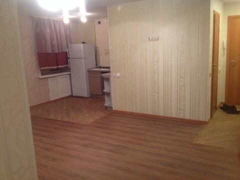 Сдаю 3х ком квартиру в самом центре Ярославля - Фото 2