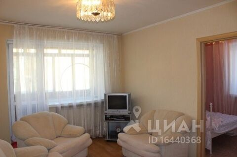 Аренда квартиры, Новосибирск, Красный пр-кт. - Фото 2