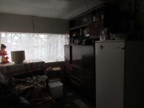 Продажа дома, Иглинский район, Центральная ул - Фото 2