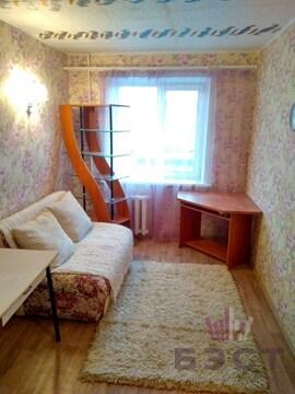 Комнаты, ул. Энергостроителей, д.9 к.3 - Фото 2