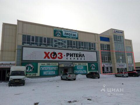 Аренда псн, Воронеж, Ул. Димитрова - Фото 1