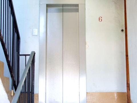 Продажа 3-х комнатной квартиры за малую цену - Фото 4