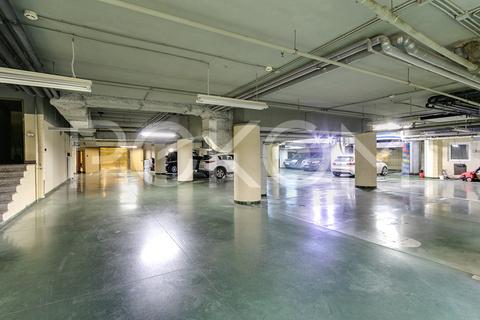 Продается квартира 240,2 кв.м - Фото 3