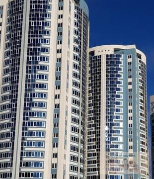 Продается квартира в новостройке - Фото 5