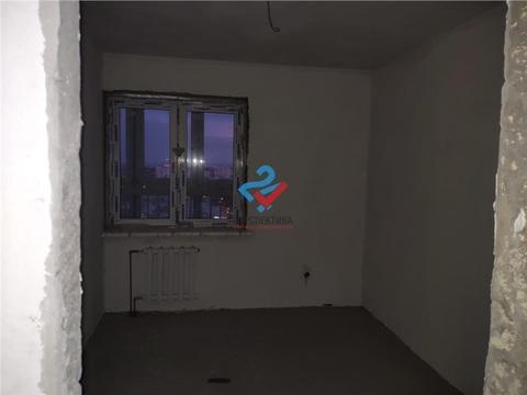 Квартира по адресу ул. Энтузиастов - Фото 3