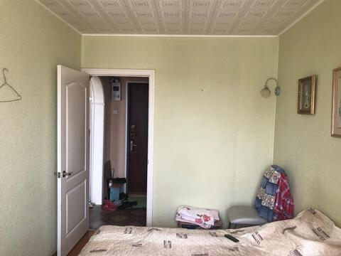 2х комнатная квартира во Фрязино - Фото 5