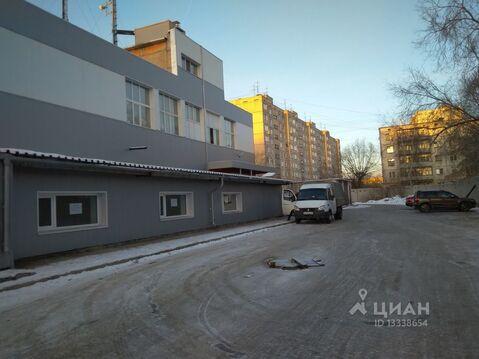 Продажа псн, Курган, Ул. Кравченко - Фото 1
