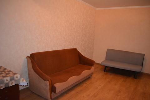 Предлагаю снять 2 комнатную квартиру в Новороссийске - Фото 4
