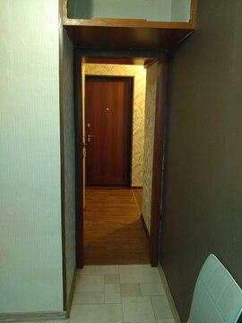 4-к.квартира на лтз - Фото 3