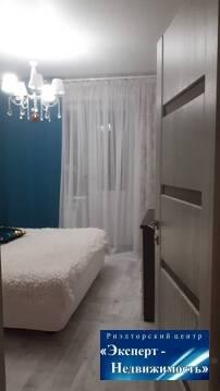 Квартира, ул. Стаханова, д.28 к.А - Фото 5