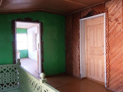 Собинский р-он, Лакинск г, Лакина ул, дом на продажу - Фото 5