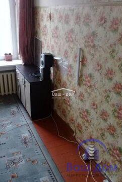 Продажа комната в коммунальной квартире, центр города, Кировский район - Фото 2