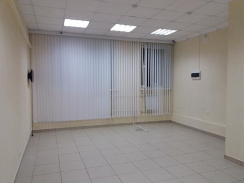 Снять офис в центре Новороссийска - Фото 2