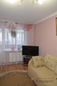 Продается светлая и уютная квартира в панельном доме - Фото 2