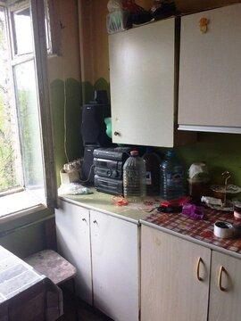 Продам комнату в 5-ти комнатной квартире, г. Жуковский - Фото 5