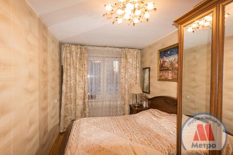 Квартира, пр-кт. Ленинградский, д.48 - Фото 5
