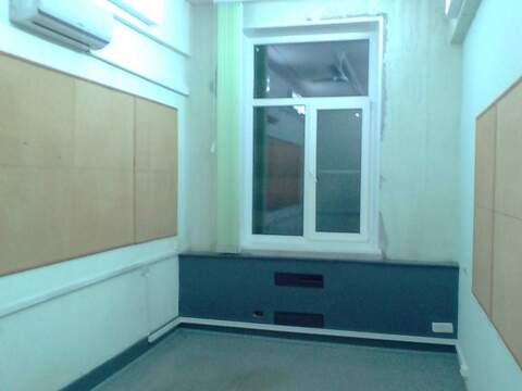 Аренда офиса 363.6 м2, кв.м/год - Фото 3