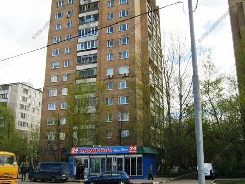 Продажа квартиры, м. Печатники, Ул. Гурьянова - Фото 4