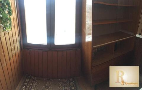 Сдается 3-х ком. квартира по адресу: г. Обнинск, ул. Королева 27 - Фото 5