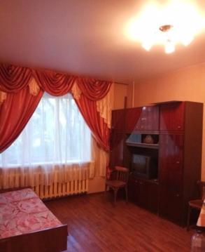 Сдается 1 к квартира в городе Мытищи, улица Калининградская - Фото 3