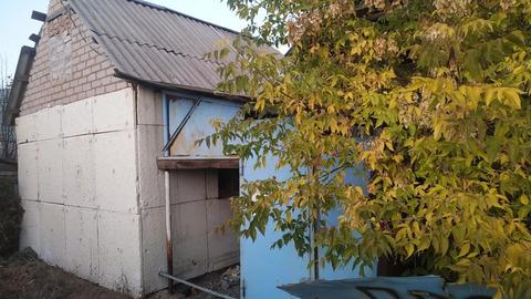 Объявление №58668630: Продажа дома. Оренбург