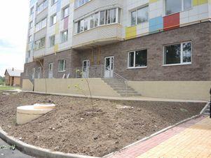Аренда псн, Курск, Улица Генерала Григорова - Фото 2