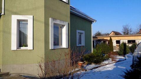 Купить дом в Калининграде - Фото 3