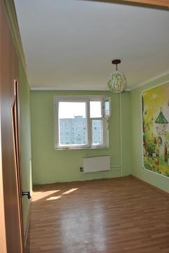 2-х ком. Лосино-Петровский , Пушкина 2 - Фото 2