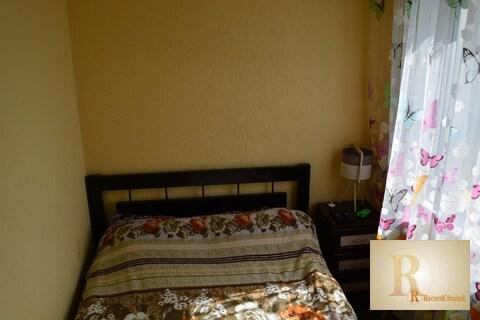 Срочная продажа двухкомнатной квартиры! - Фото 4
