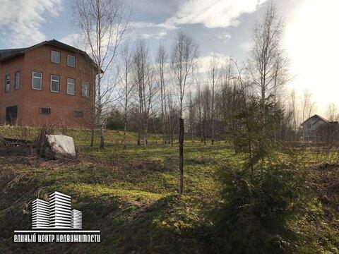 Дом 378,3 кв. м.д. Прудцы (Дмитровский район) - Фото 3