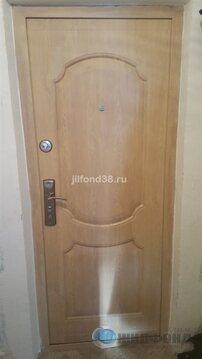 Продажа квартиры, Усть-Илимск, Ул. Крупской - Фото 4