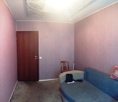 Комната, Мурманск, Якорный - Фото 4