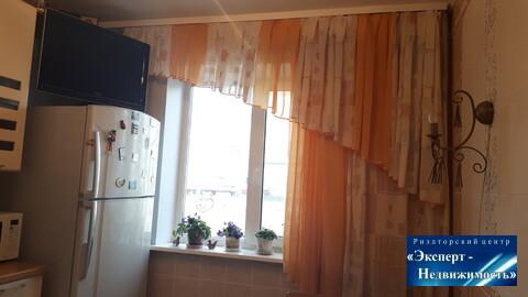 Квартира, ул. Стаханова, д.26 - Фото 2