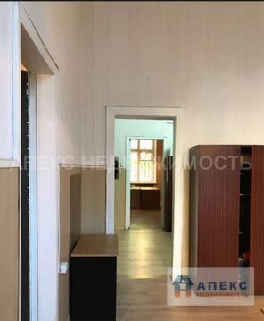 Продажа офиса пл. 95 м2 м. Алексеевская в жилом доме в Алексеевский - Фото 3