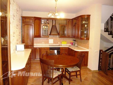 Продается дом, Муравская - Фото 2