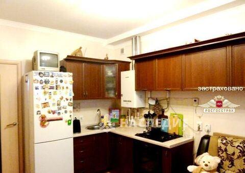 Продается 1-к квартира Энгельса - Фото 4