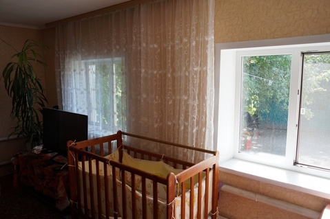 Продажа дома, Липецк, Ул. Парковая - Фото 4