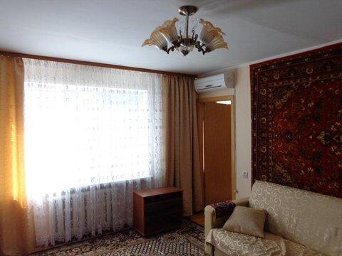 4-х комн.квартира - Фото 1