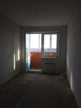 Продается 1-но комнатная квартира в г. Ивантеевка, ул. Бережок, д.3 - Фото 4