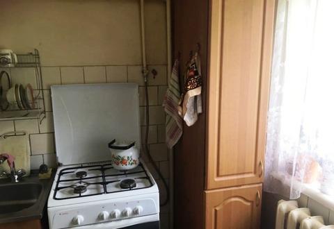 Двухкомнатная квартира на улице Горького - Фото 3