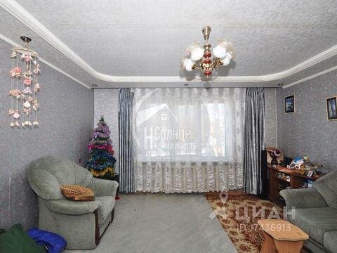 Продажа квартиры, Корсаков, Корсаковский район, Ул. Нагорная - Фото 2